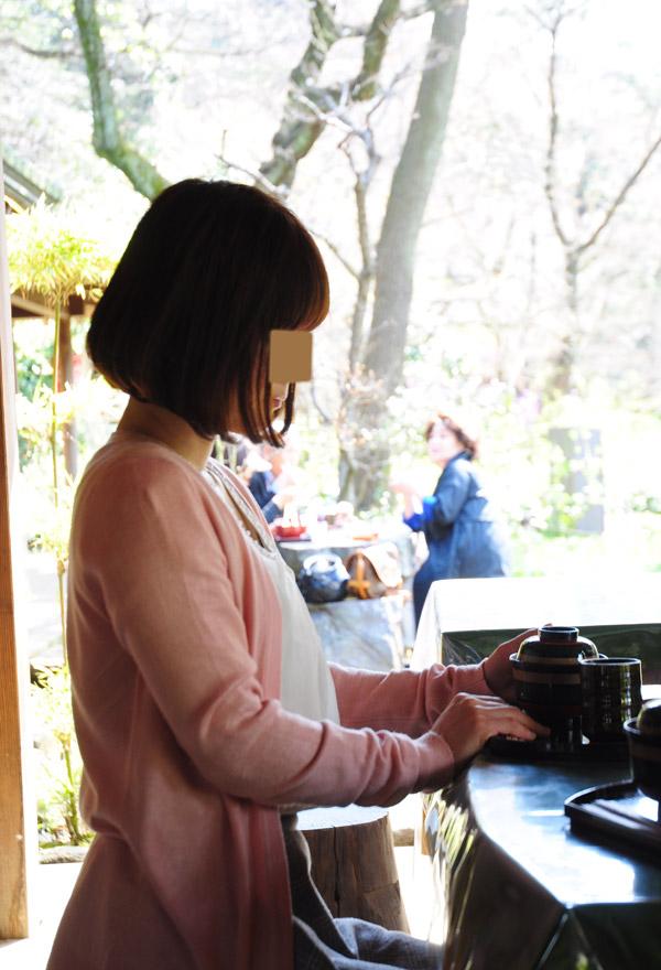 横浜風俗 すべりん棒