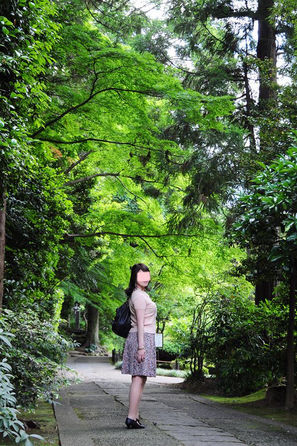 加藤よしの ぶら散歩