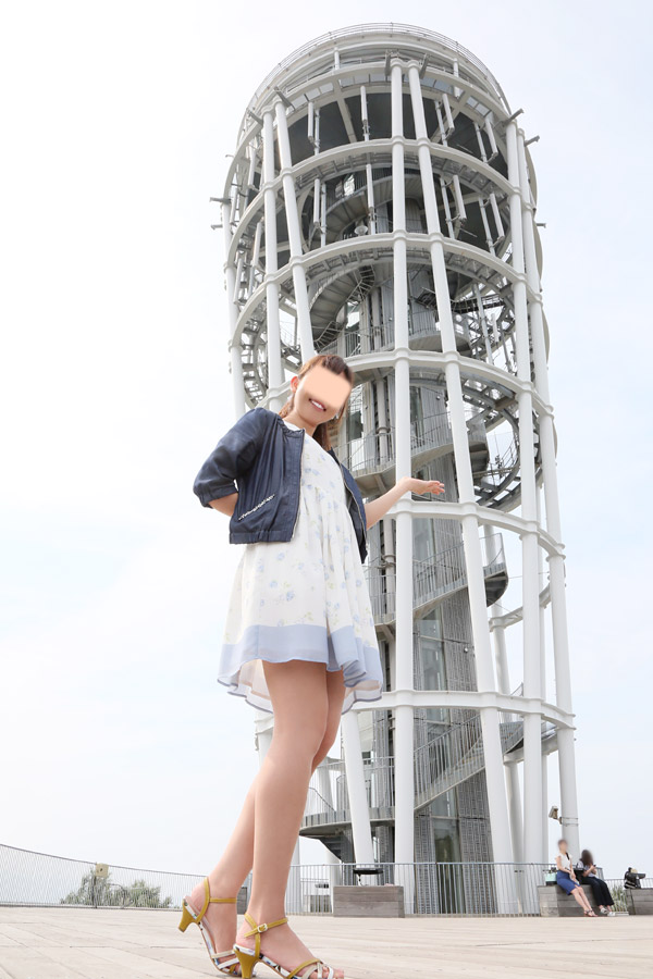 江ノ島ぶら散歩