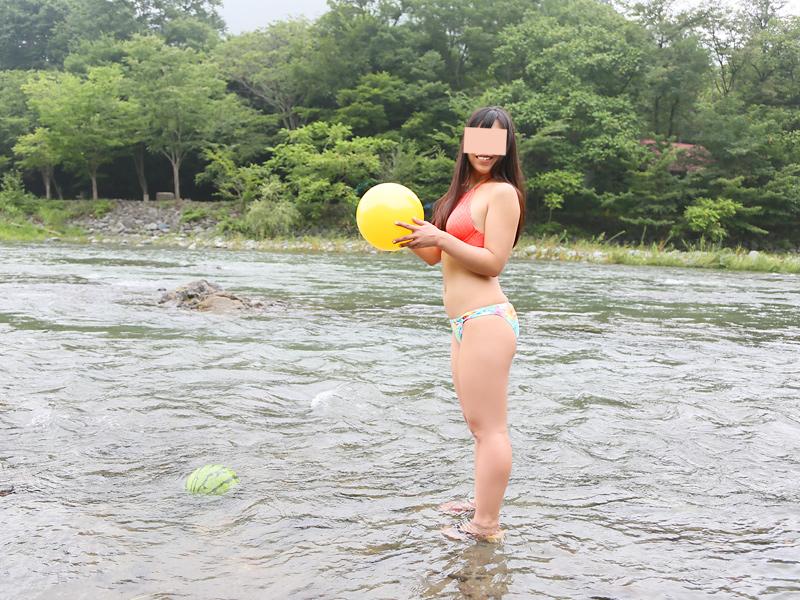 相模原・青野原オートキャンプ場