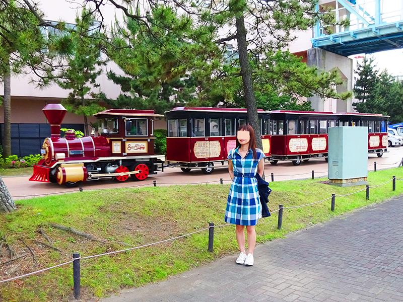 八景島シーパラダイス パート2